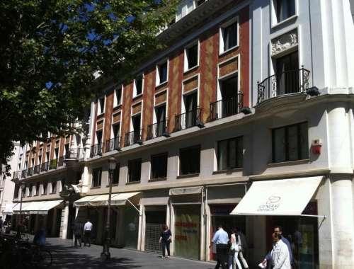 Oficina Sevilla, 41001 - NUEVA 13 - 2695