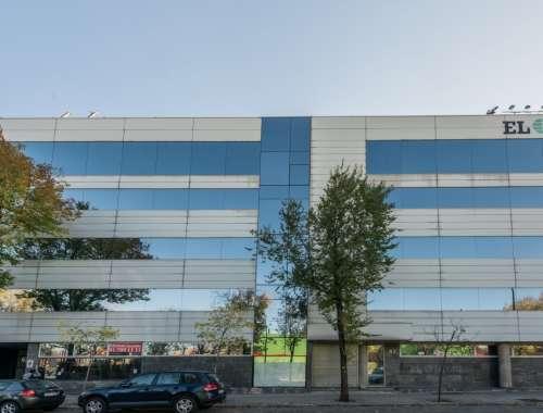 Oficina Madrid, 28002 - PRADILLO 42 - 2923