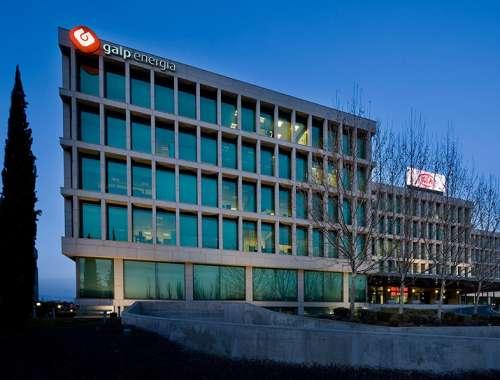 Oficina Alcobendas, 28108 - VEGANORTE Edif. 2 - 3025