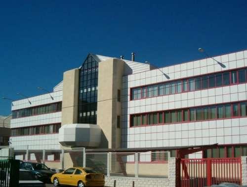 Oficina Alcobendas, 28108 - VALPORTILLO II 7 - 3230