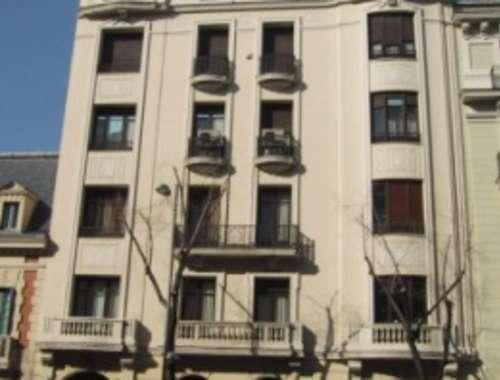 Oficina Madrid, 28037 - CRONOS 20 - 5643