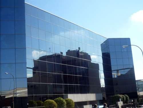 Oficina Madrid, 28042 - Edificio A Platinum - 6180