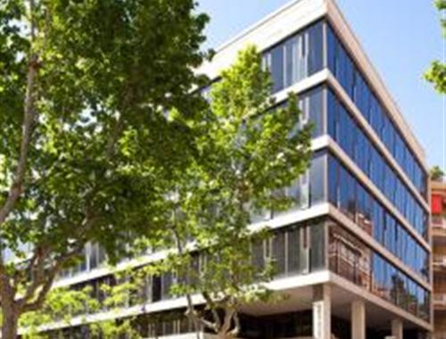 Oficina Barcelona, 08021 - PLATO 6 - 7039