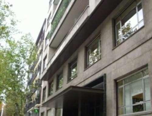 Oficina Barcelona, 08011 - SEPULVEDA 143 - 7061
