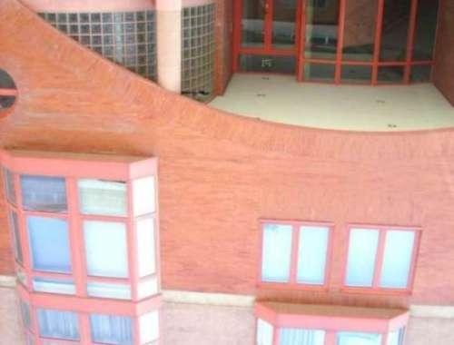 Oficina El prat de llobregat, 08820 - Edificio Blau Port - Mas Blau II - 7403
