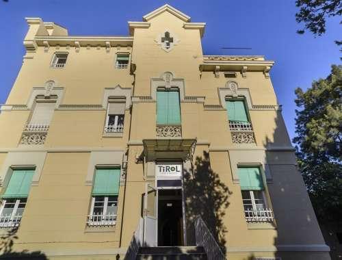 Oficina Barcelona, 08022 - TIBIDABO 22 - 7605