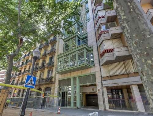 Oficina Barcelona, 08013 - DIAGONAL 309 - 7951
