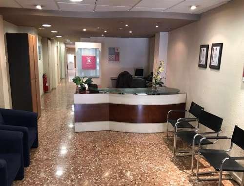 Oficina Barcelona, 08029 - VALENCIA 85 - 9341