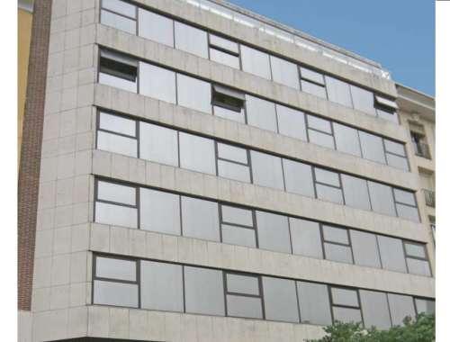 Oficina Madrid, 28006 - CLAUDIO COELLO 124 - 9942