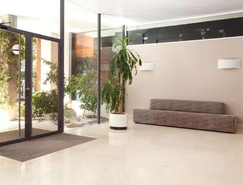 Oficina Barcelona, 08034 - FRANCESC CARBONELL 21 - 11934