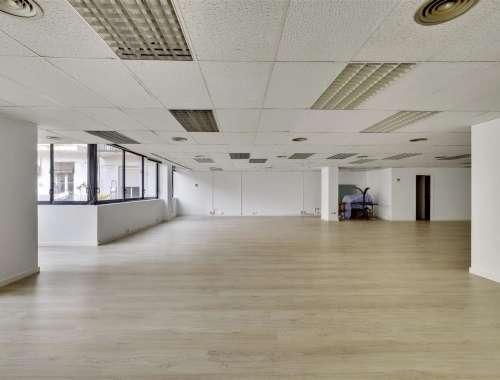 Oficina Barcelona, 08007 - DIPUTACIO 279 - 12648