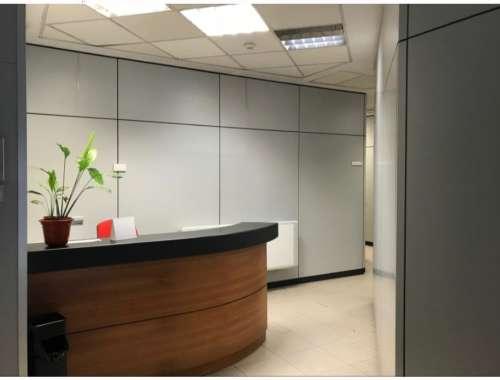 Oficina Madrid, 28007 - TELLEZ 30 - 12775