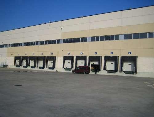 Naves industriales y logísticas Alcalá de henares, 28806 - Nave Logistica - M0208 P.I.Camino de Paracuellos - 15264