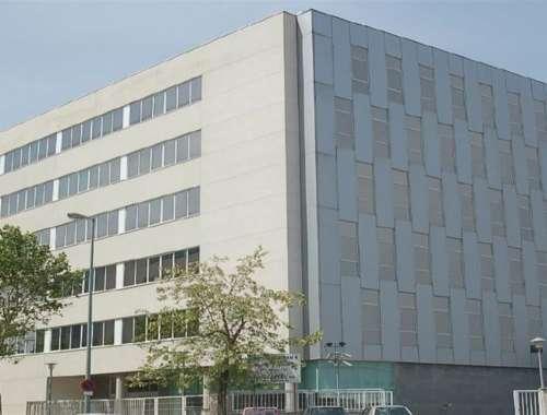 Oficina Barcelona, 08038 - SERTRAM IV - 15358