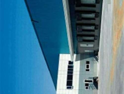 Naves industriales y logísticas Vila-rodona, 43814 - Nave Logistica - B0207 - CENTRAL LOGIS VILARODONA - 15763