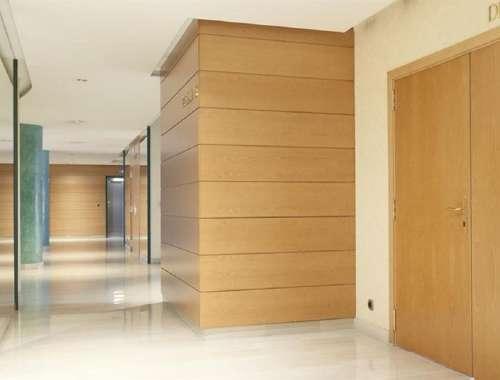 Oficina Barcelona, 08041 - BRUSSEL.LES 22 - 16290