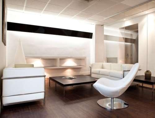 Oficina Madrid, 28020 - Coworking - BRASIL 29 - 6362