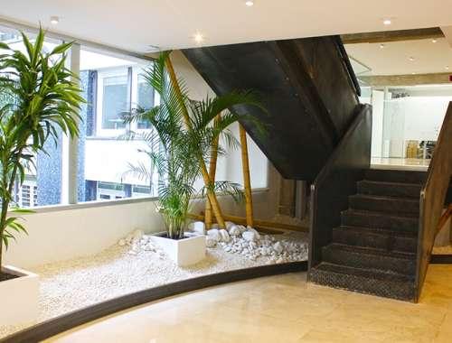 Oficina Madrid, 28020 - Coworking - en General Moscardo - 6366