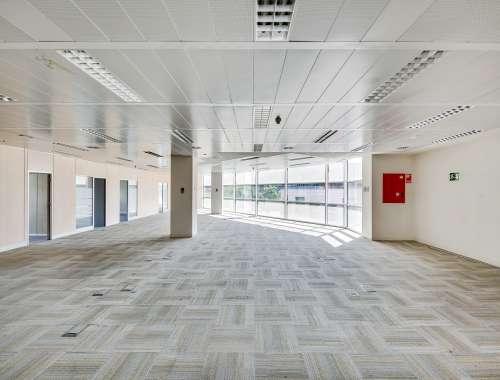 Oficina Alcobendas, 28108 - Edificio FITENY IX (Solaris) - 16812