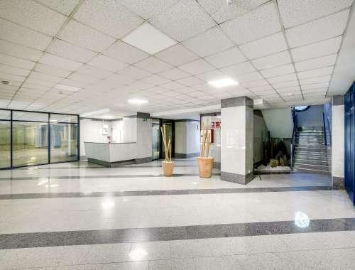 """Oficina Las rozas de madrid, 28232 - Edificio """"FITENI VIII"""" - 16937"""
