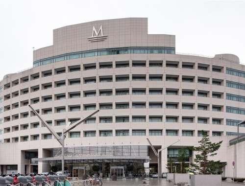 Oficina Cornellà de llobregat, 08940 - Coworking - WTC ALMEDA PARK EDIFICIO 3 - 17284