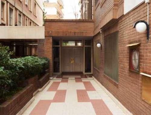 Oficina Barcelona, 08017 - DOCTOR ROUX 127 - 19742