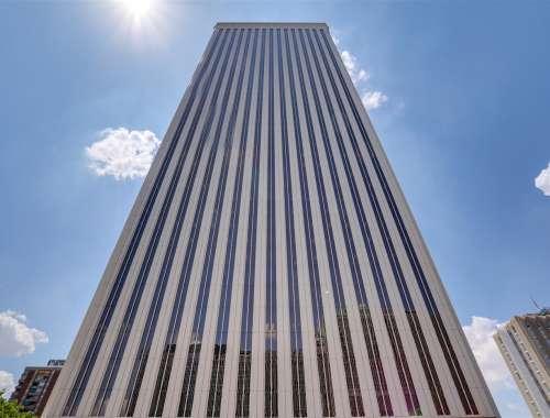 Oficina Madrid, 28020 - Torre Picasso - 19780