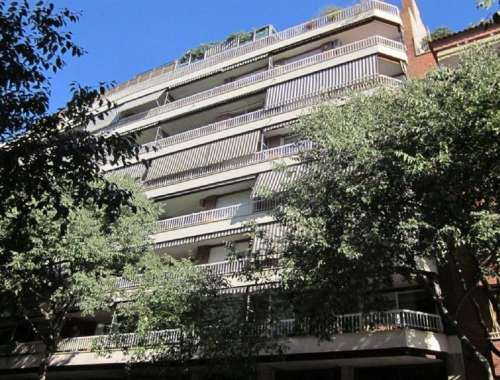 Oficina Barcelona, 08015 - ROCAFORT 122 - 19873