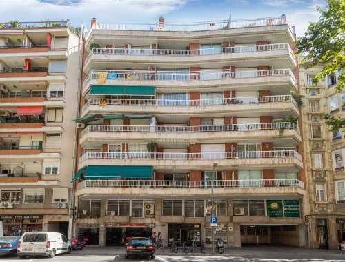 Oficina Barcelona, 08018 - ROGER DE FLOR 26 - 20360