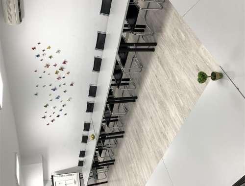 Oficina Madrid, 28015 - Coworking - Gran Via ***S - 20752