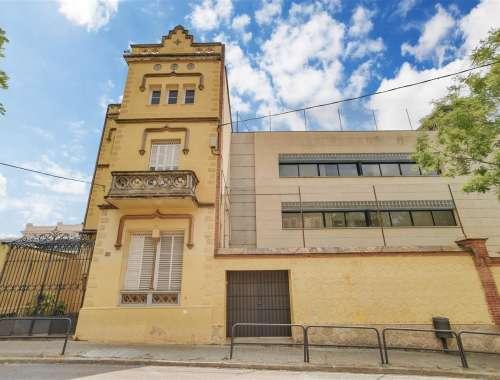Oficina Barcelona, 08017 - ESPERANÇA 20 - 21132