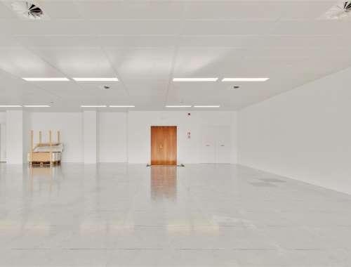Oficina Barcelona, 08029 - L´Illa - 21163