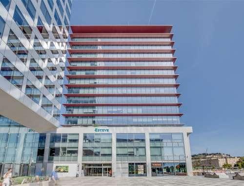 Oficina Barcelona, 08038 - BCN FIRA DISTRICT - TORRE ESTEVE - 21476